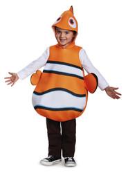 Finding Dory Finding Nemo kids boys costume