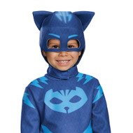 Catboy Deluxe Mask - PJ Masks Disney superhero kids boys Halloween costume mask