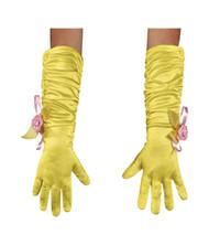 Belle Toddler Gloves