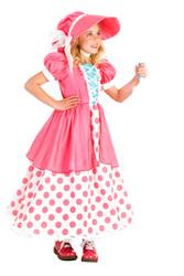Little Bo Peep Dress X-Small