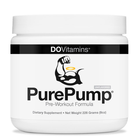 PurePump