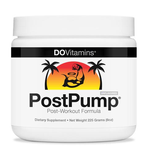 PostPump