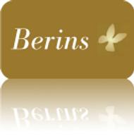 Berins (Berodin)