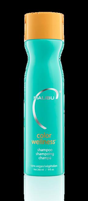 Mailbu C Color Wellness Shampoo