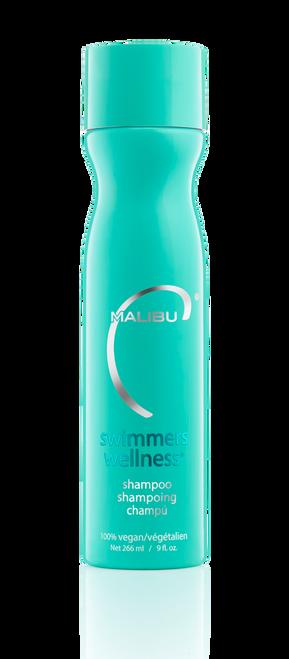 Malibu C Swimmers Wellness Shampoo