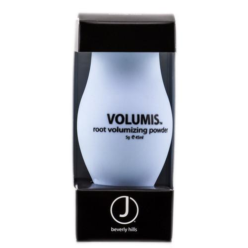 J Beverly Hills Volumis Root Volumizing Powder