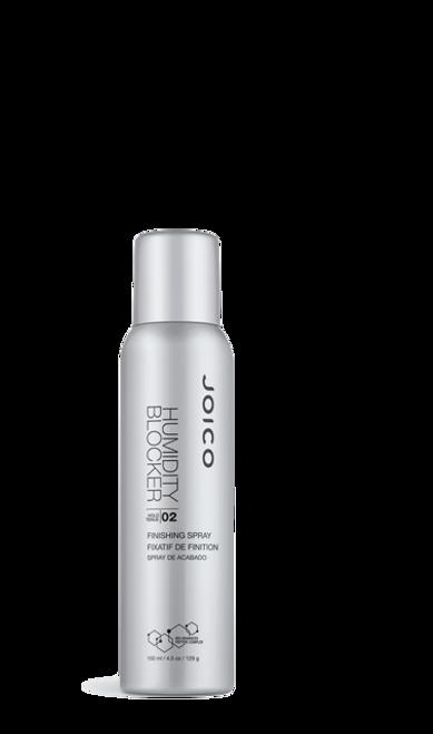 Joico Humidity Blocker Finishing Hairspray