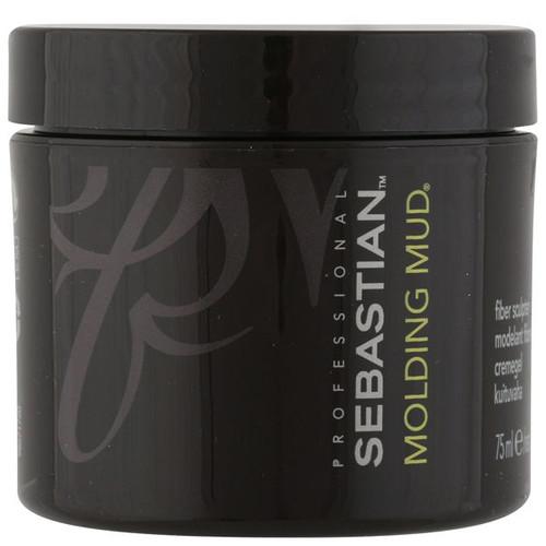 Sebastian Molding Mud Hair Putty