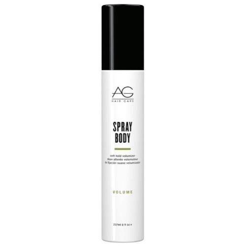 AG Volume Spray Body Soft Hold Volumizer