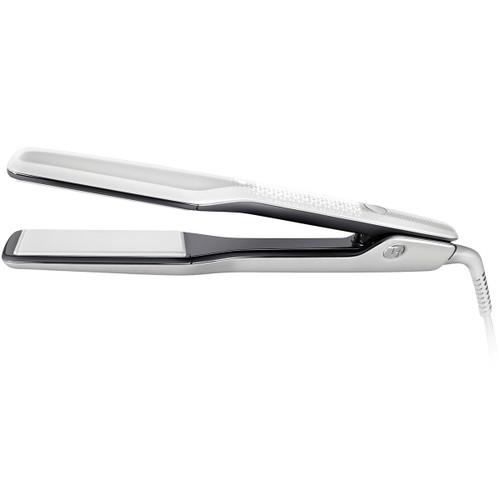 T3 SinglePass X 1.5 Inch Flat Iron