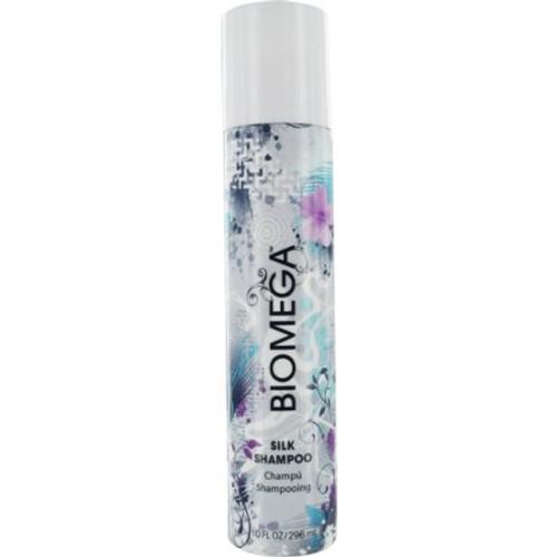 Aquage Biomega Sulfate-Free Silk Shampoo