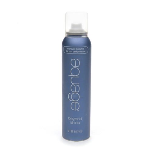 Aquage Beyond Shine Ultra Light Silicone Spray Polish