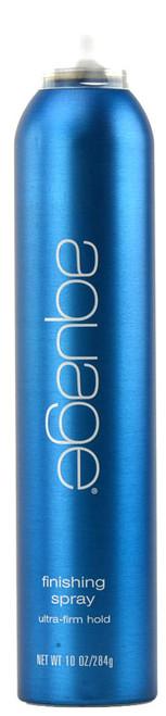 Aquage Finishing Hairspray