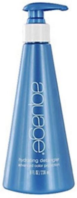 Aquage Hydrating Detangler
