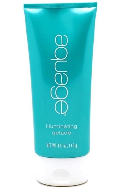 Aquage Illuminating Gelade