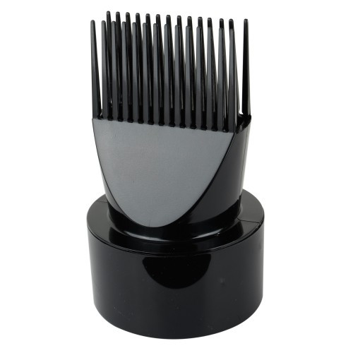 HairWare Big Volume Pik Me Up Dryer Attachment