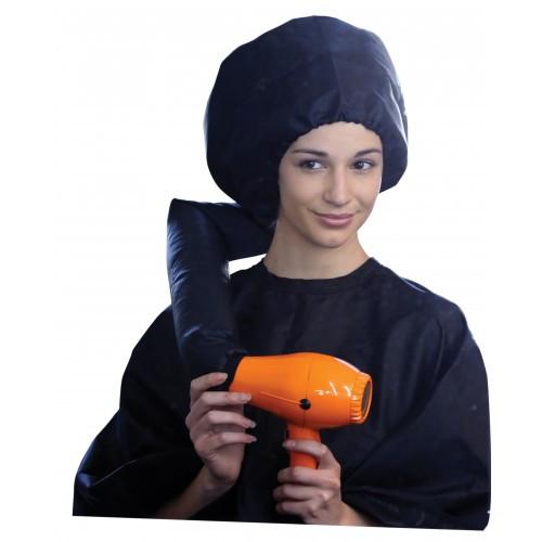 HairWare Portable Dryer Bonnet