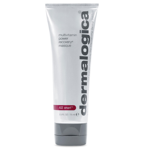 dermalogica MultiVitamin Power Recovery Masque