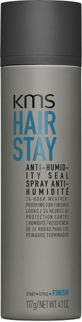 KMS Hair Stay Anti Humidity Seal Spray