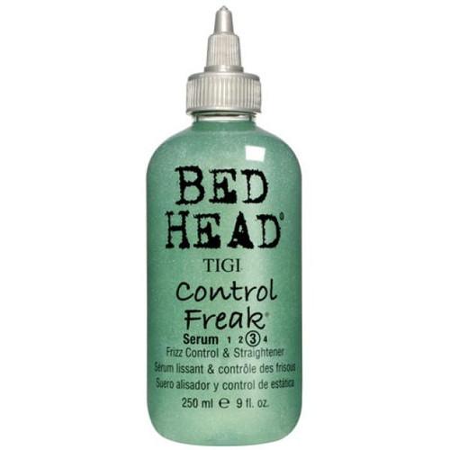 TIGI Bead Head Control Freak Frizz Control and Straightener
