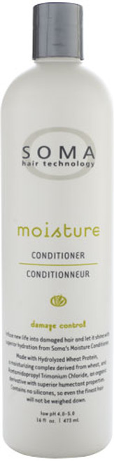 Soma Moisture Conditioner