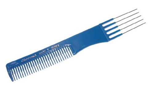 Comare Mark II Lift Comb