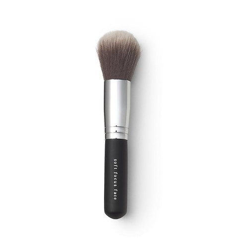 bareMinerals Soft Focus Face Brush
