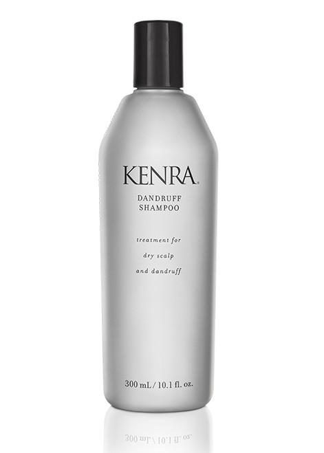 Kenra Dandruff Shampoo
