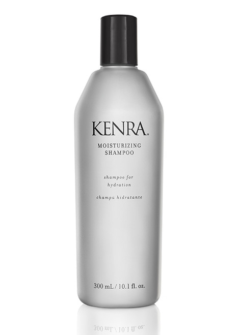 Kenra Moisturizing Shampoo