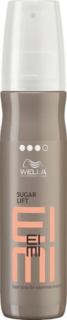 Wella EIMI Sugar Lift Spray for Voluminous Texture