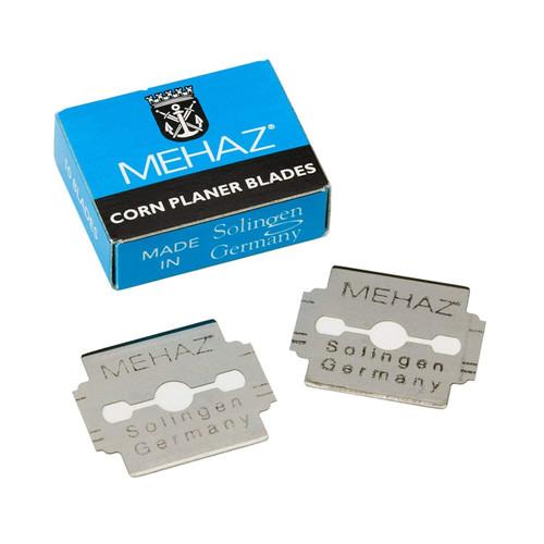 Mehaz - Corn Planer Blades