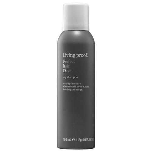 Living proof PhD Perfect Hair Day Dry Shampoo