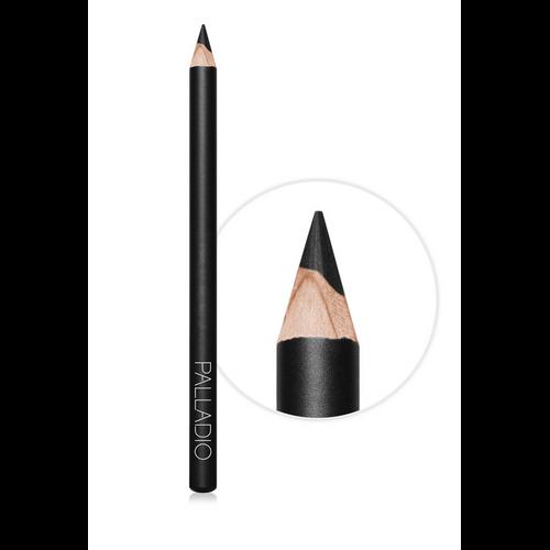 Palladio Eyeliner Pencil