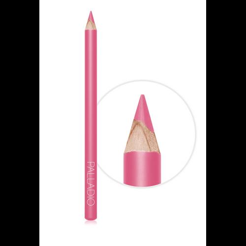 Palladio Lip Pencil