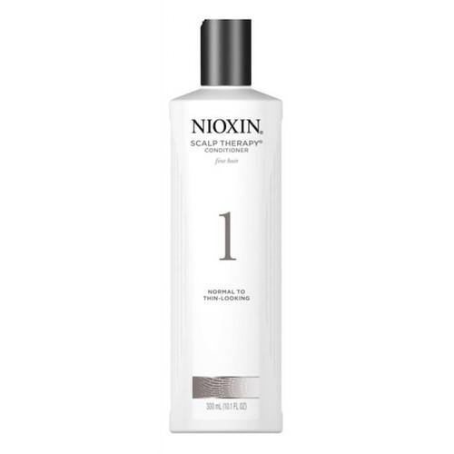 Nioxin Scalp Therapy Conditioner