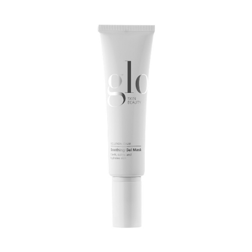 gloTherapeutics Soothing Gel Mask
