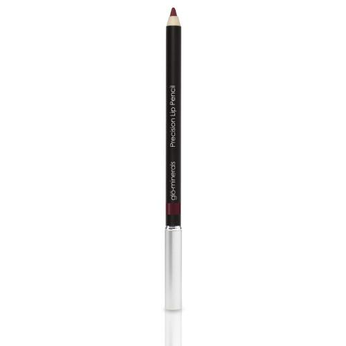 gloMinerals Precision Lip Pencil