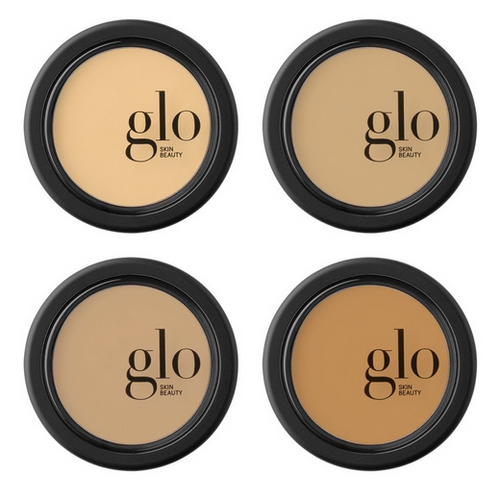 glo Skin Beauty Oil Free Camouflage Concealer