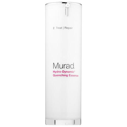 Murad Hydro Dynamic Quenching Essence