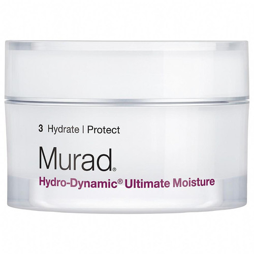 Murad Hydro Dynamic Ultra Moisture