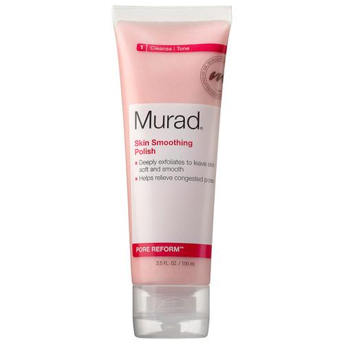 Murad Skin Smoothing Polish