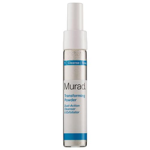 Murad Transforming Dual Action Cleanser