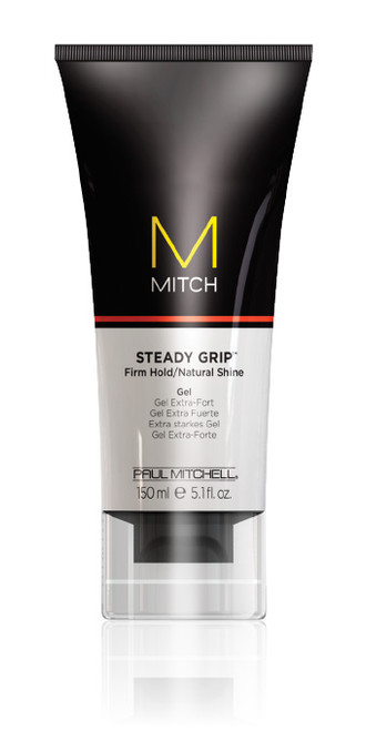 Mitch Steady Grip Gel