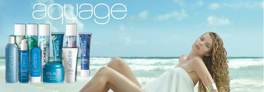 aquage-banner.png