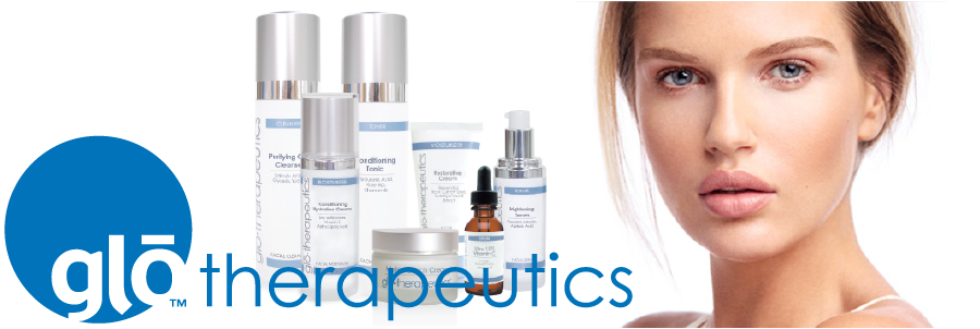 glotherapeutics-banner.png