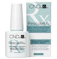 CND RescueRxx
