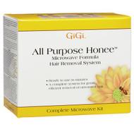 Gigi All Purpose Honee Microwave Kit