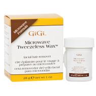 GiGi Tweezeless Wax