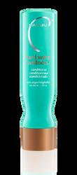 Malibu C Hard Water Wellness Conditioner