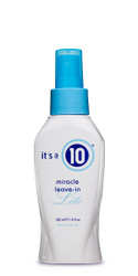 It's A 10 Miracle Volumizing Leave-in Lite